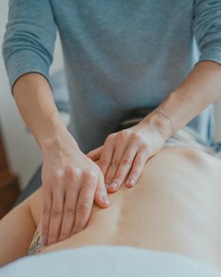 massage-la-combe-fleurie