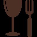 verre-et-fourchette